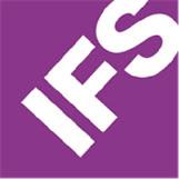 IFS Applications 製造業向けソリューション