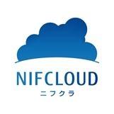 NIFCLOUD/ニフクラ(パブリック型クラウドサービス)