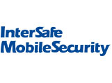 InterSafe MobileSecurity/InterSafe MobileSecurity Lite