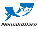オープンソースECM「NemakiWare」