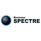 BusinessSPECTRE