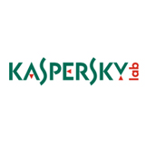Kaspersky Endpoint Security for Businessシリーズ