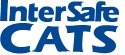 クラウド型Webフィルタリングサービス InterSafe CATS