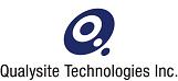 クオリサイト沖縄データセンター