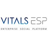 エンタープライズコンテンツ管理(ECM) Vitals ESP