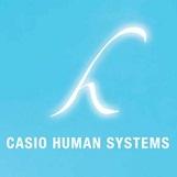 人事統合システム「ADPS」 (人事・給与・就業・申請)