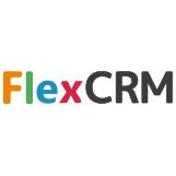 クラウド型CRMサービス FlexCRM