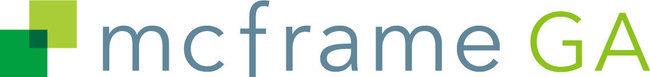 海外拠点向け次世代会計基盤システム「mcframe GA」
