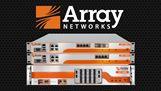アプリケーションデリバリコントローラ Array APVシリーズ