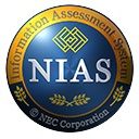NEC Information Assessment System
