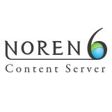 CMS「NOREN」