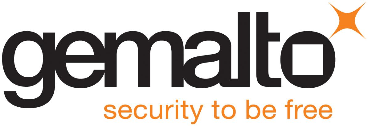 クラウド型シングルサインオンサービス SafeNet Trusted Access