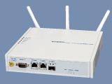 インターネットVPNルーター 「FutureNet NXR-G200シリーズ」