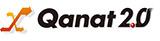 情報連携支援 Qanat2.0