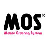MOS スマートフォン・タブレット受発注システム
