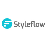 クラウド型ワークフローシステム 「Styleflow」