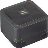 Revolabs USBスピーカーフォン「FLX UC 500」