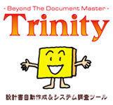 Logo image20181103190738