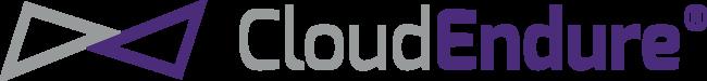 Logo image20181103191851