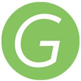 Logo image20181103193535