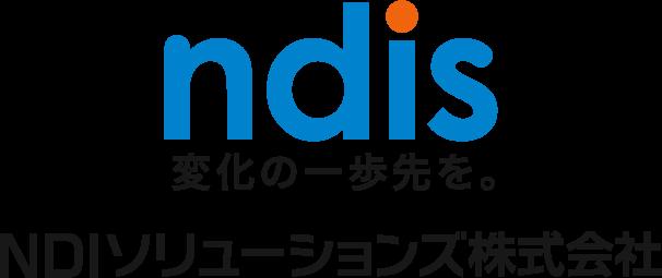 Logo image20181103200449
