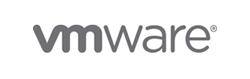 運用要件を変えずにVMware環境をクラウド移行、基幹系にも適した手法とは?