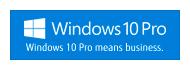 導入規模別に解説、Windows 10移行を準備万端で進めるための確認ポイント