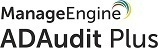 Active Directory 監査ツール ManageEngine ADAudit Plus