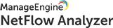 Logo image20190115163126