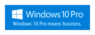 マルチデバイス環境を効率的&安全に管理、Microsoft 365を活用すべき3つの理由