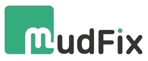 Logo image20190117164502