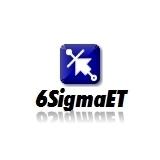 電子機器設計者向け熱気流解析ソフトウェア 6SigmaET