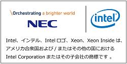 映像から来店客属性を可視化・分析、東京インテリア家具のマーケティング活用術