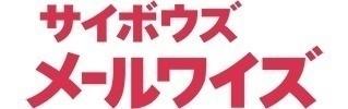 Logo image20190326155843