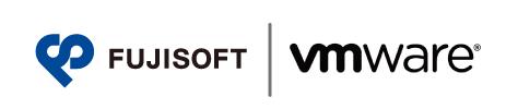 「VMware Cloud on AWS」徹底検証:ハイブリッドクラウド移行で注目したい効果
