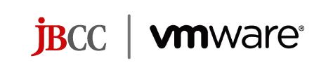 VMware vSphere環境のハイブリッドクラウド化、3つの弱点を解消する移行法とは