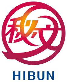 Logo image20190521103157