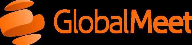 Logo image20190528145955