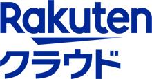 Logo image20190712143529