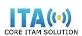 PCの情報収集自動化で社員の無線LAN利用申請を効率化