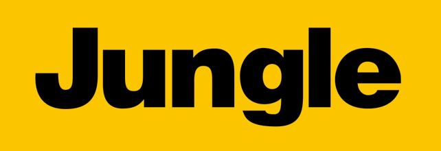 Logo image20190703165826