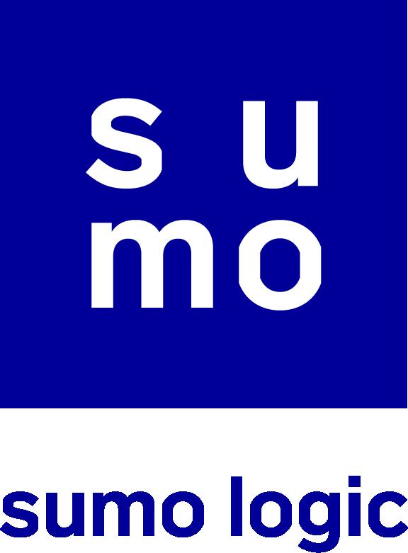 Logo image20190822161934