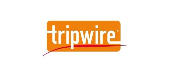 脆弱性診断と脆弱性管理「Tripwire IP360」