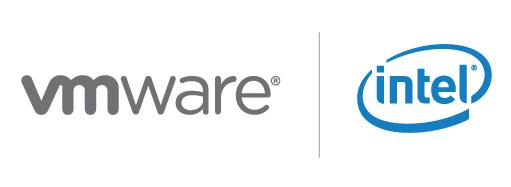 インフラ刷新の理想形、Software-Defined Data Center導入の最も簡単な方法
