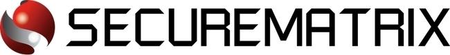Logo image20191112192412