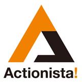 Logo image20191220154307