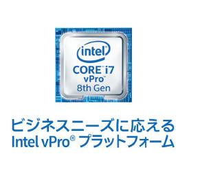 Intelの次世代PC計画「Project Athena」とは? 水準はどこまで高まるか