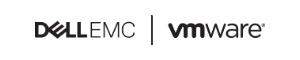 導入企業への調査で分かった、HCI実装担当者の評価が特に高い「4つのメリット」