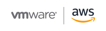 ダウンタイムはほぼゼロ、Microsoft SQL Serverクラウド移行の最適解とは?