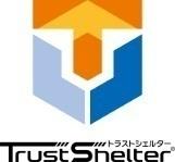 Logo image20200318191759